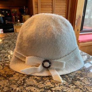 Cute Wool Hat